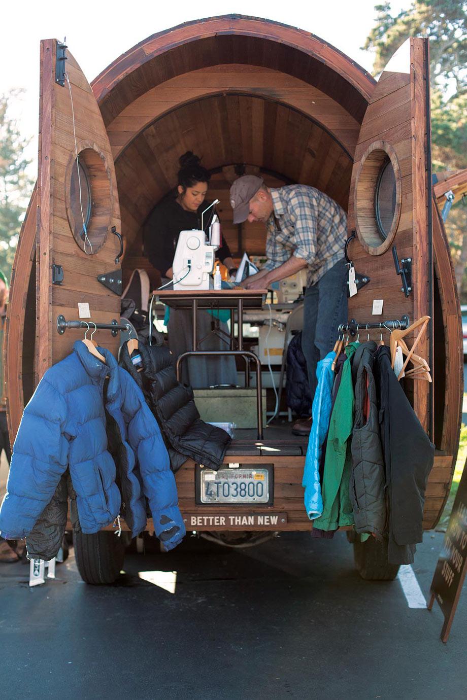 Patagonia-WornWear-Tour