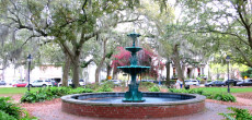 A Tale Of Two Southern Cities: Exploring Savannah, Georgia and Charleston, South Carolina