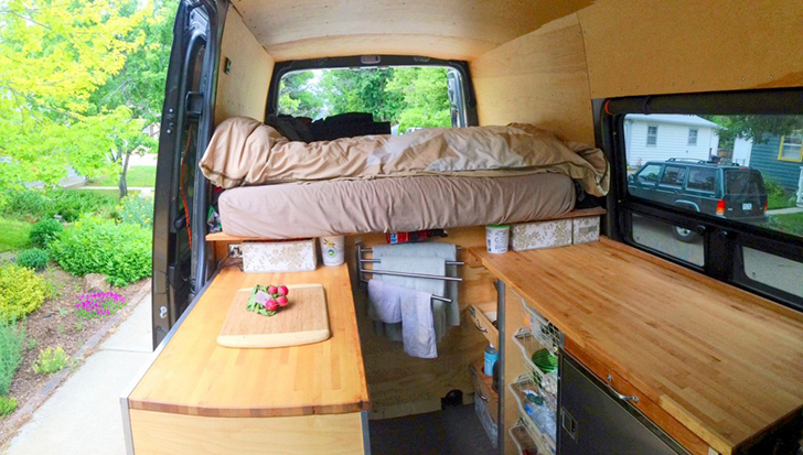 Sprinter-Van-Conversion2-TraipsingAbout-DIYRV