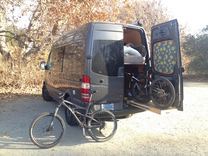 Sprinter-Van-Conversion5-TraipsingAbout-DIYRV
