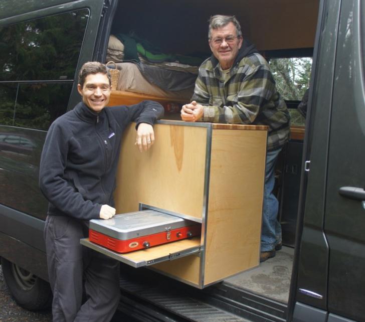 Sprinter-Van-Conversion7-TraipsingAbout-DIYRV