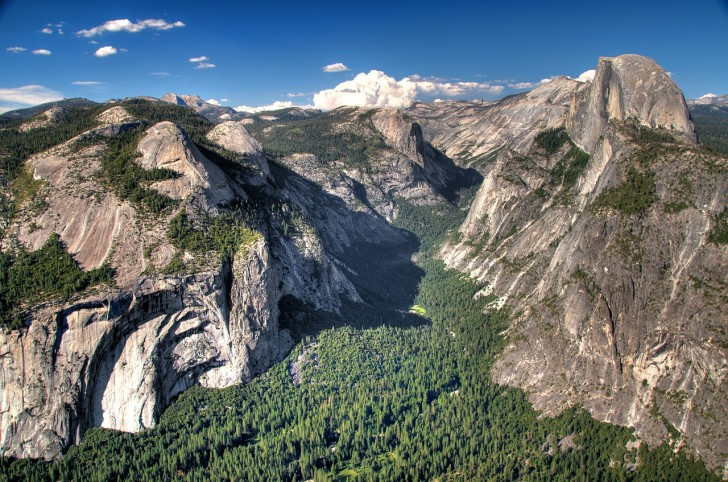 Yosemite-Hipcamp-DIYRV