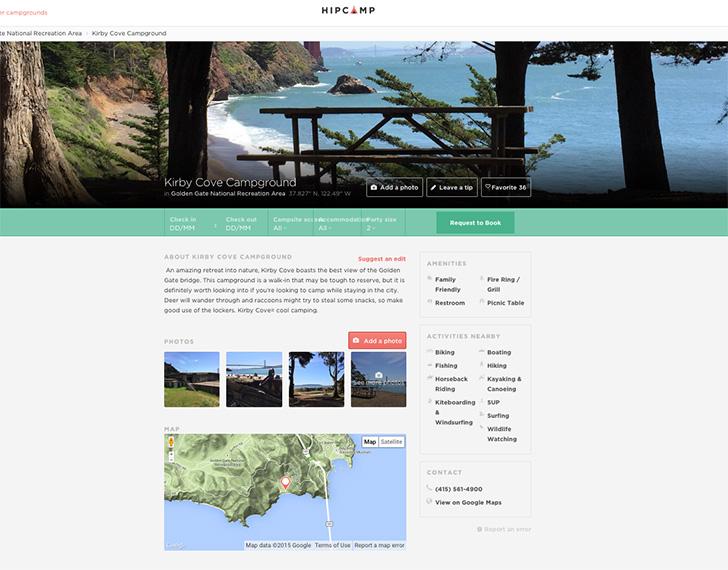 himpcamp-campgrounds-DIYRV