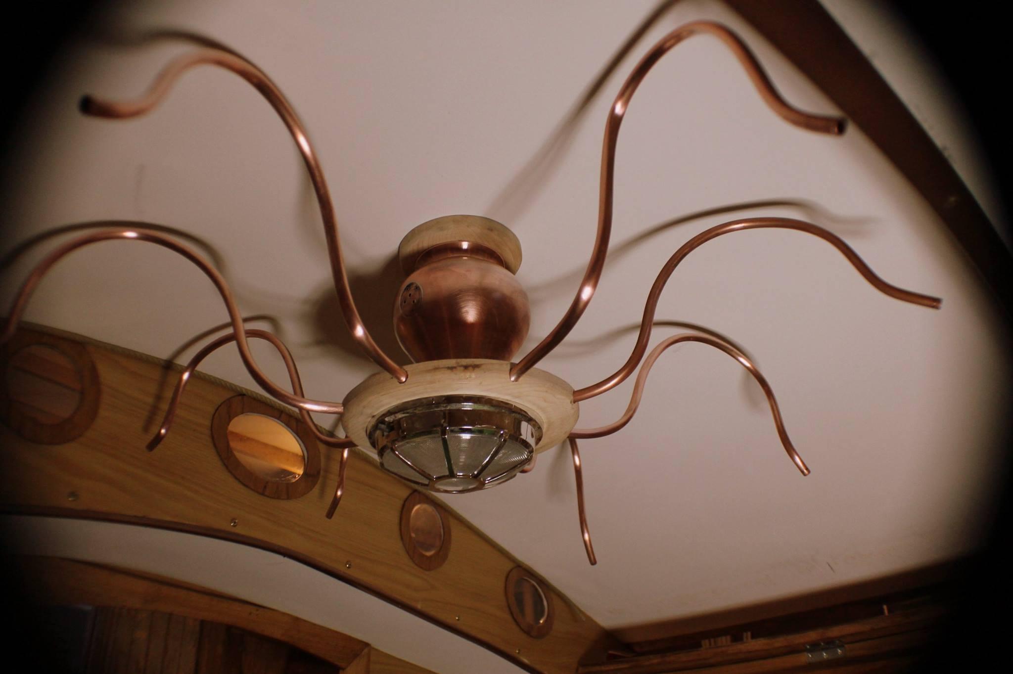 steampunk-teardroptrailer-light