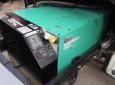 Onan generator fuel filter replacement