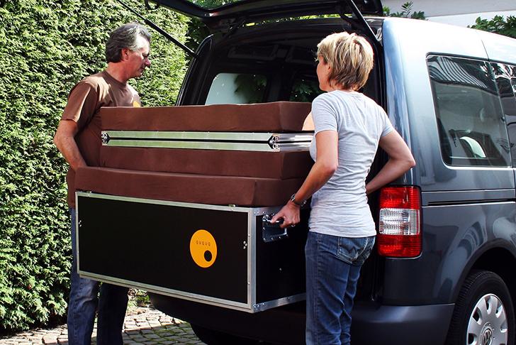 QuQuq-CamperBox-Van