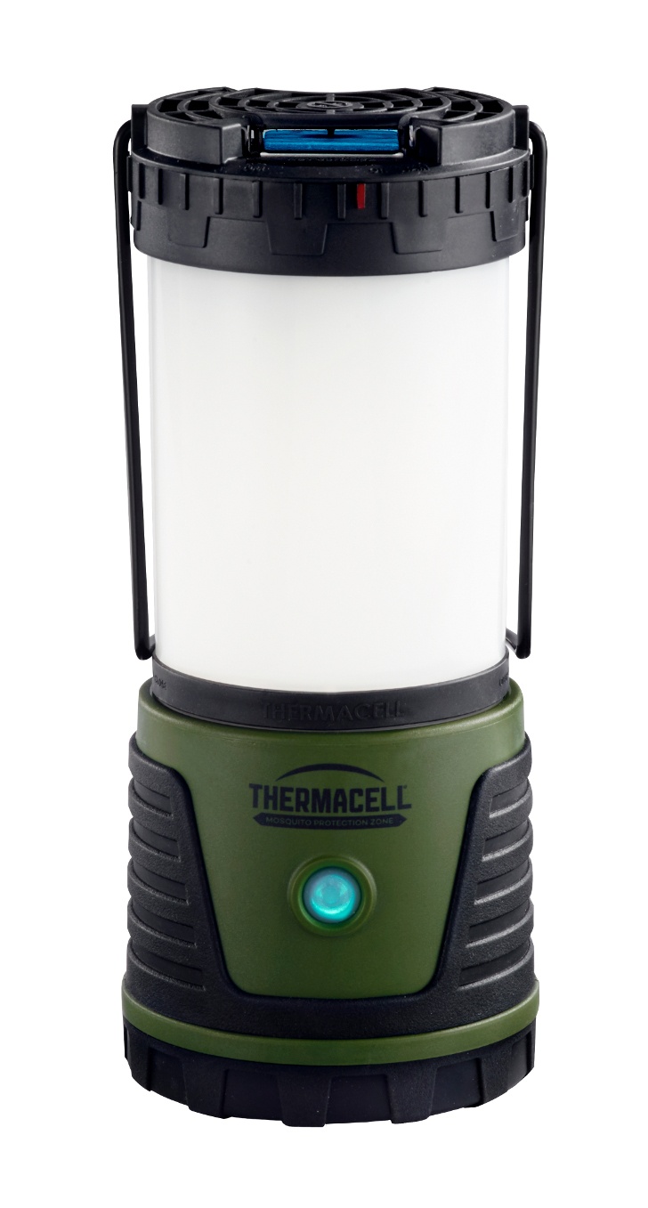 Thermacell Mosquito Repellant Lantern