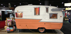 7 Beautiful Vintage Travel Trailers That Recently Sold On eBay