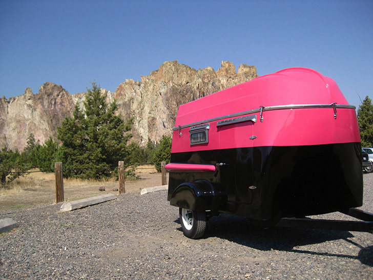 AmericanDream-BoatTrailer-pink