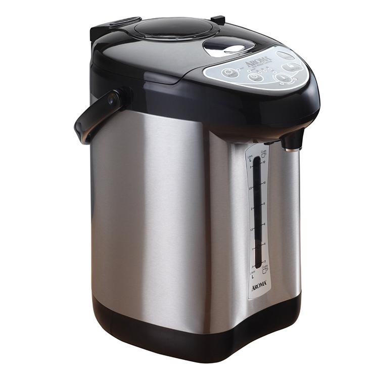 Aroma-vacuum-pot-camping-DIYRV