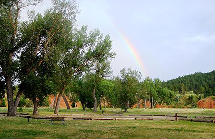 Belle-Fourche-Campground-sm