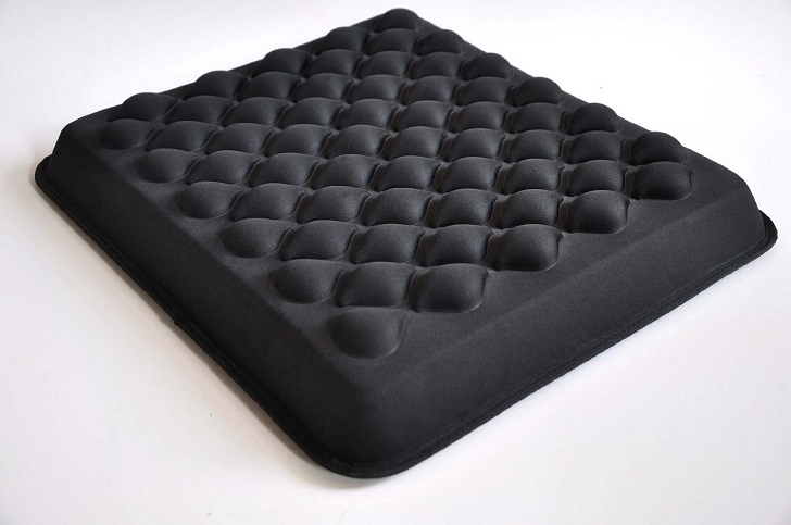 Love Home Cool Gel Seat Cushion