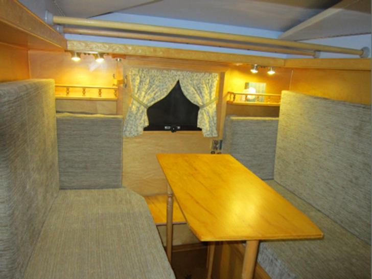 MyAway-handcrafted-trailer-dinette-DIYRV