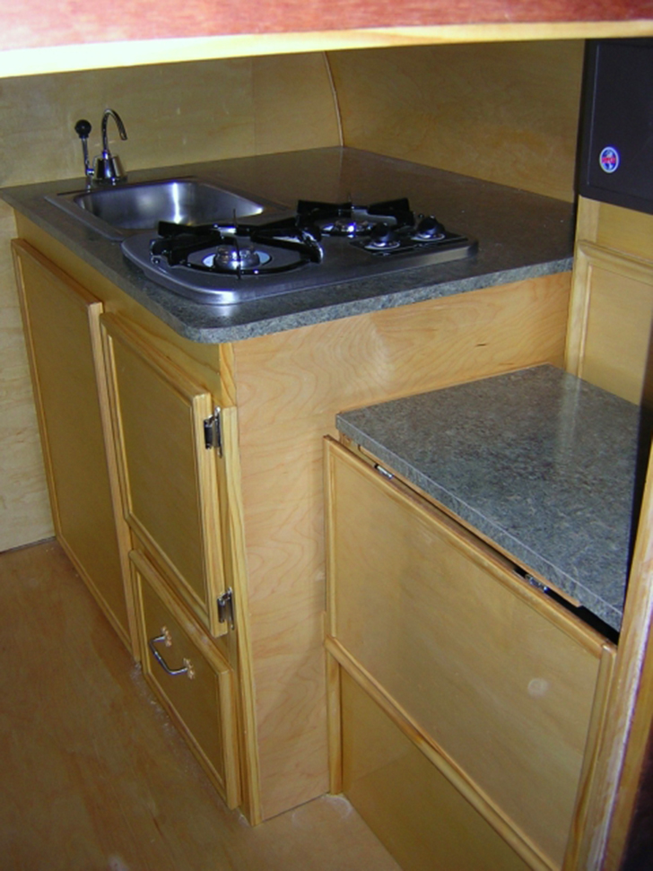 MyAway-handcrafted-trailer-kitchen-DIYRV