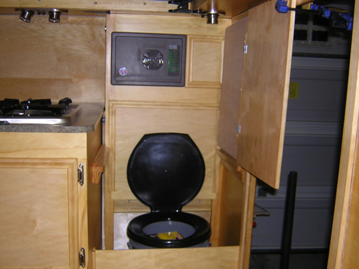 MyAway-handcrafted-trailer-potty-DIYRV