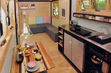 Toy Box Tine Home Kitchen