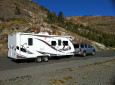RV Trip Planning Services Ensure All Fun – No Fear