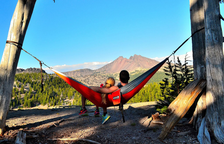 rei 25 fun camping items to liven up your trip  rh   doityourselfrv