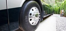 7 Ways To Prolong The Life Of Your RV's Tires