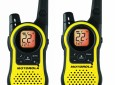 5 Walkie Talkies For Convenient Campsite Communication