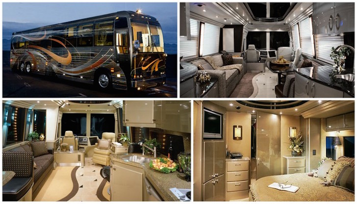 2014-Country-Coach-Prevost