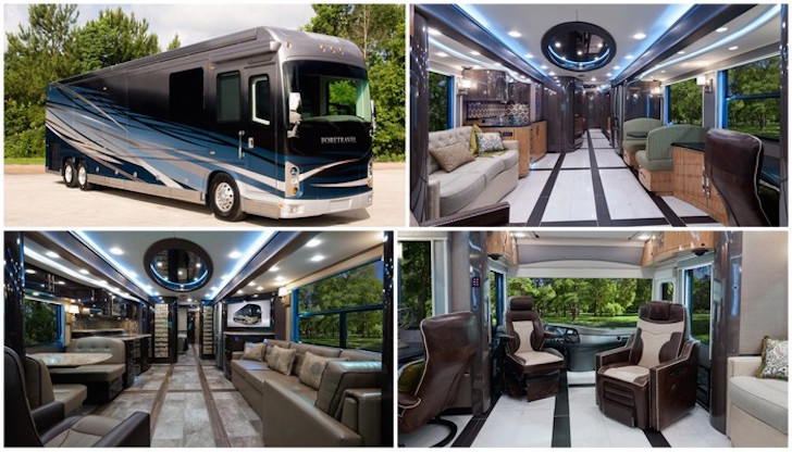 2015-Foretravel-IH-45-Luxury-Motor-Coach