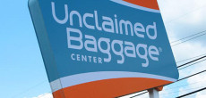 Why Frugal RVers Must See the Unclaimed Baggage Center