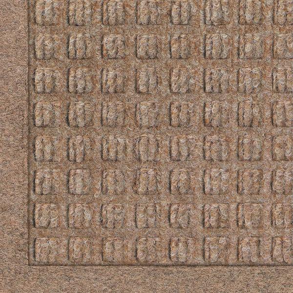 Andersen door mat