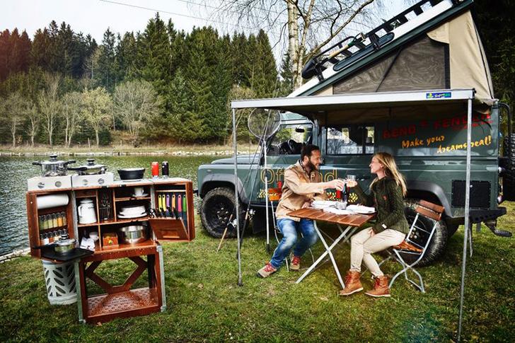 CampChamp-Kitchen3-DIYRV