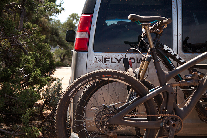 Dan-Van-FlyLowGear-Utah3-DIYRV