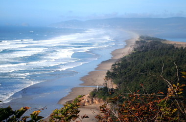 5 Reasons To Love Oregon State Parks