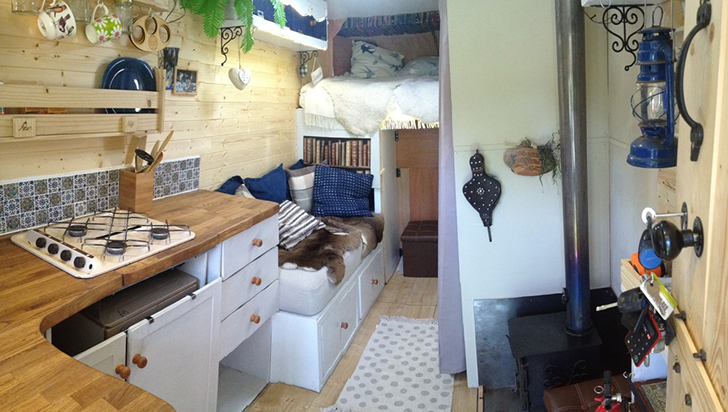 Van-Conversion-Croft-Pepperell-apartment