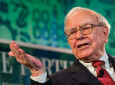 Warren Buffett's Forest River Fined $5 Million For Safety Violations