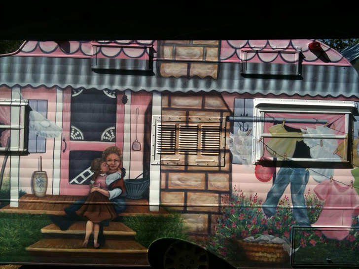 Bradford-Victorian-Camper-painted2