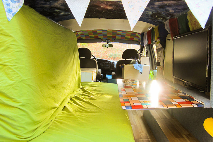 RelaxedPace-VanDwelling-Couch-DIYRV.