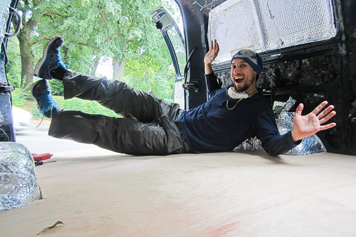 RelaxedPace-VanDwelling-Floor-DIYRV.