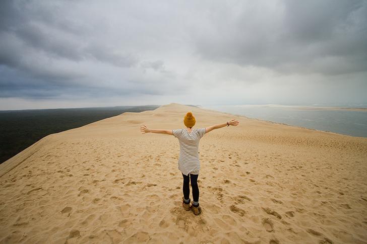 RelaxedPace-VanDwelling-Freedom-DIYRV.