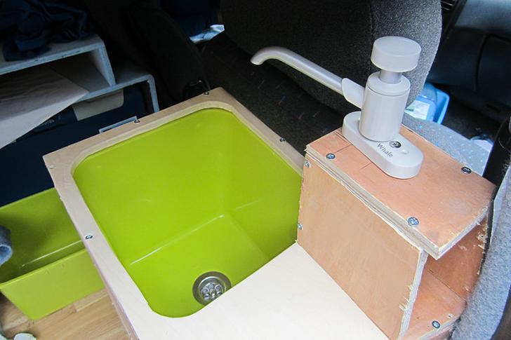 RelaxedPace-VanDwelling-Sink-DIYRV.