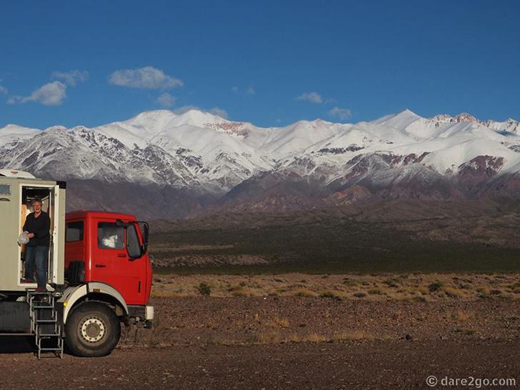 dare2go-fireengine-camper-SouthAmerica