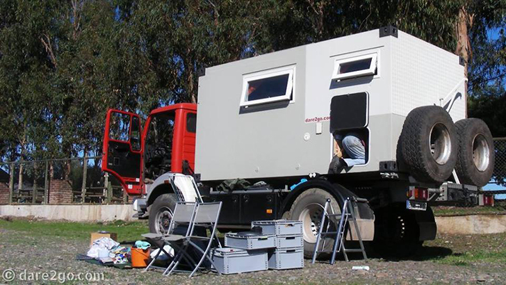 dare2go-fireengine-camper-storage-DIYRV