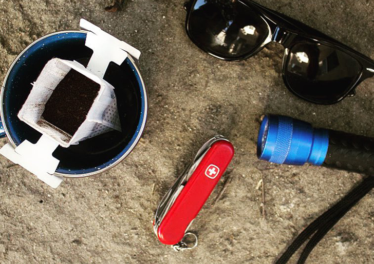 kuju-coffee-camping-ourdoors