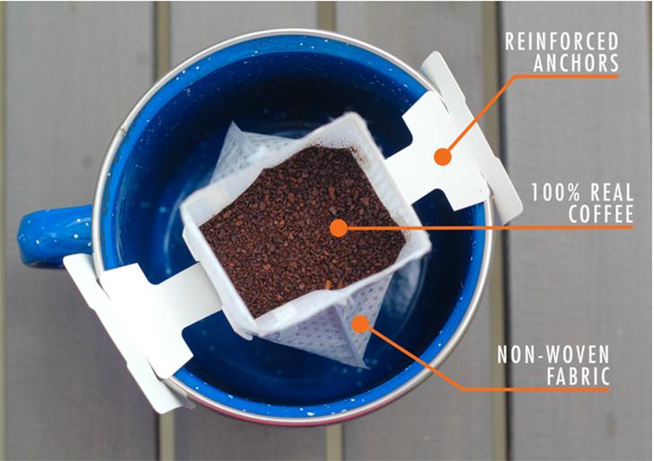 kuju-coffee-pourover-kickstarter