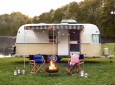 6 Cheap And Easy Ways To Upgrade A Vintage Trailer