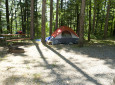 These 5 Campgrounds Are Rated Most Popular In All Of New York State