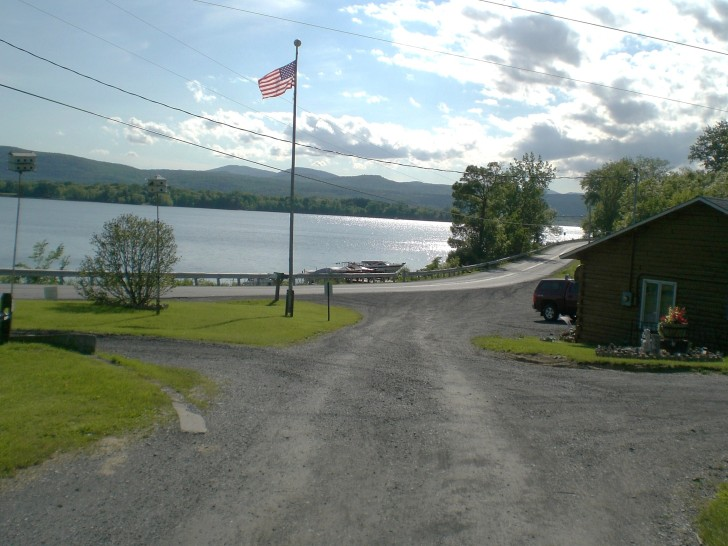 Vermont Campgrounds