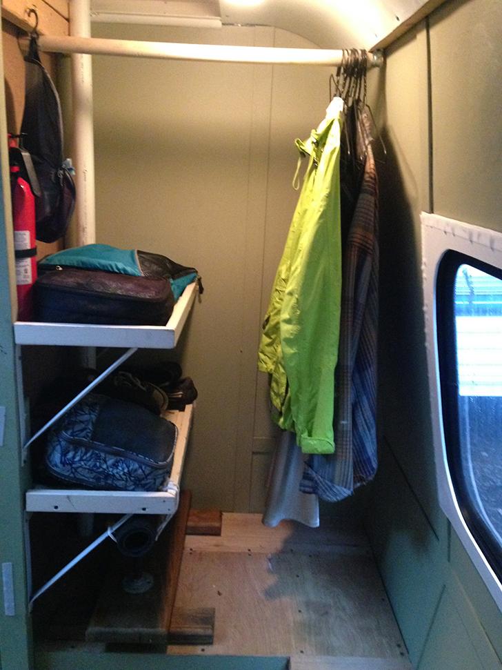 BrittanyTaylor-Winnie-closet