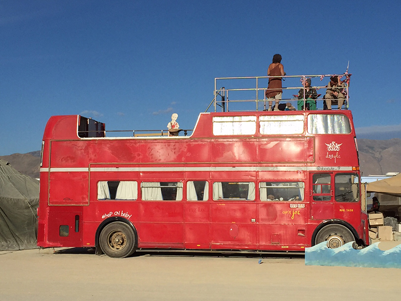 BurningMan-RV-Bus-DIYRV