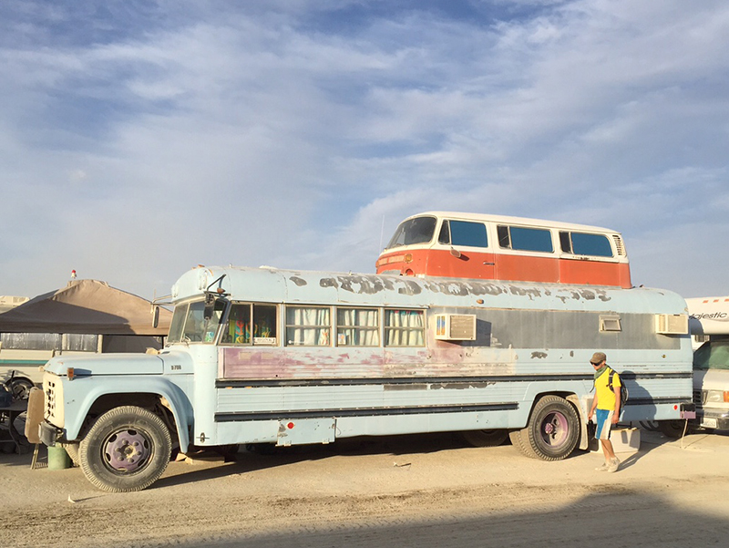BurningMan-RV-BusBus-DIYRV