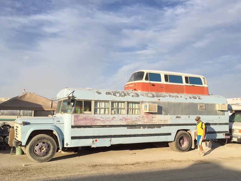 BurningMan-RV-BusBus-DIYRV
