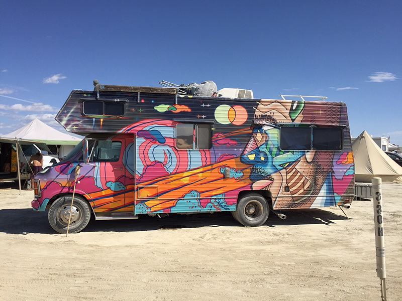 BurningMan-RV-Color-DIYRV